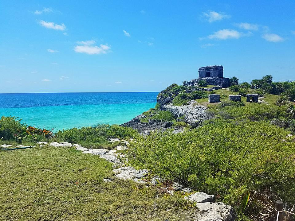 TOP 10 THINGS TO DO IN CANCUN